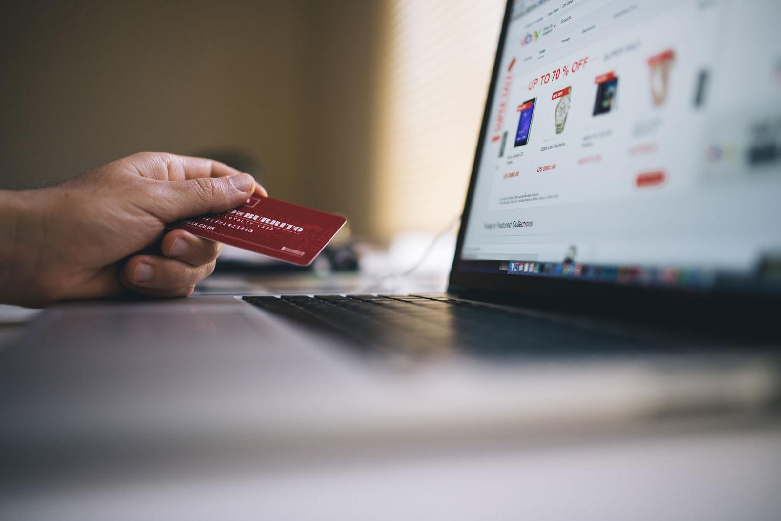 7 claves para mejorar la tasa de conversión en e-commerce